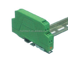 China suppier high quality Dinkle din rail mounting enclosures
