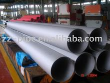 galvanized steel pipe/ seamless steel pipe