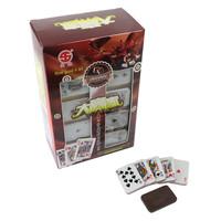 Chocolate Poker Candy