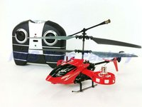remote control toys avatar 4ch rc helicopters for sale