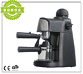 aparato de cocina máquina de expresso automática