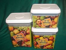 2015 the newest 1.7L plastic vacuum storage box/plastic food storage containers plastic food storage case fresh box Crisper