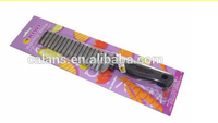 Hot selling Potatoes Cut Strips Tools French Fries Cut Knives