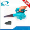 portable electric blower yong kang , 680w blower ( HER7025A)