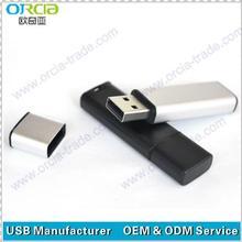 usb flash drive 2gb 4gb 8gb bulk cheap