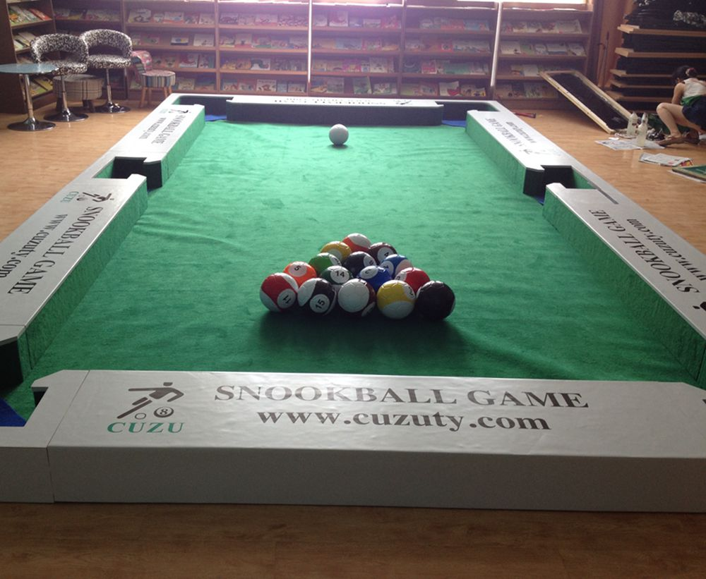 ADS snookball lower table.04