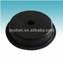 Neoprene/Chloroprene rubber products