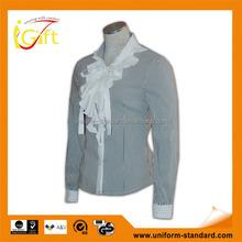 Encargo duchamp patriótica faded glory camisas