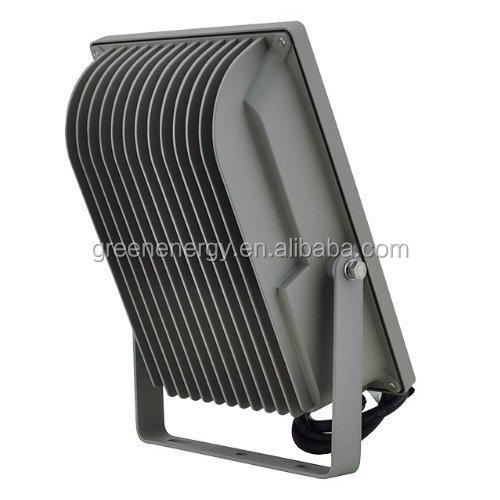 bulk buy from china outdoor led lights led floodlight 50w. Black Bedroom Furniture Sets. Home Design Ideas