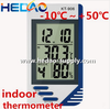 /product-gs/kt906-the-lowest-price-digital-room-temperature-electronic-measuring-instruments-60225557484.html