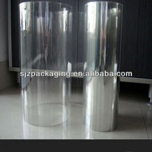 0.1~0.8mm plastic sheet for thermo-compression formation