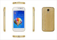 9600 cheapest 3g mobile phone