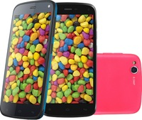 Smart mobile phone with WIFI GPS GPRS and 8 Mega pixel Camera Available