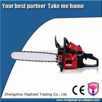 RL-NT5800 painier chain saw saw chain from China manufacture