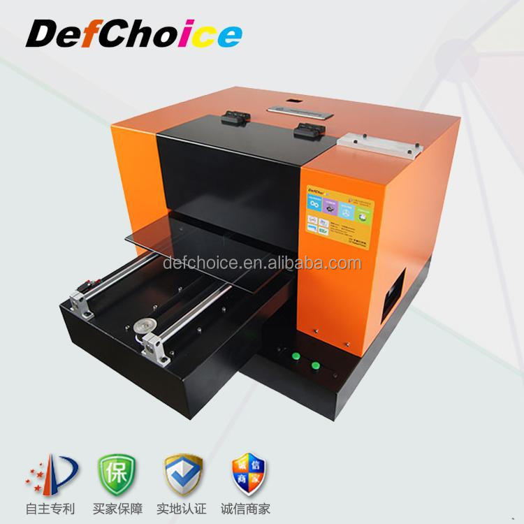 best service a3 t-shirt printing machine: alibaba.com/product-detail/best-service-a3-t-shirt-printing...