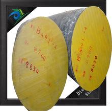 tool steel ASTM 431 H13 M2