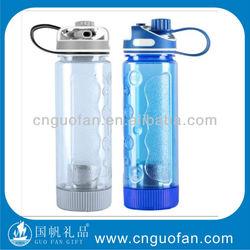 2015 BPA FREE Tritan Filter Water Bottle