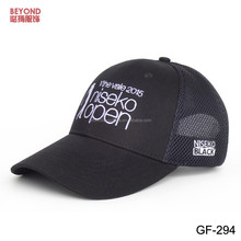 high quality cap and hat for Japan golf