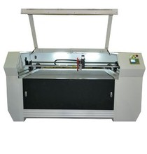 3D laser cutting machine BCL - X3D series for Acrylic from Bodor