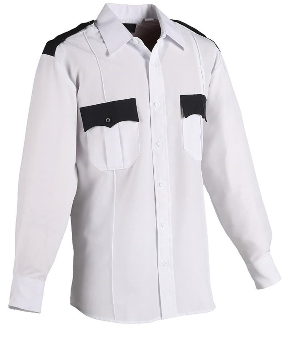 Security Uniforms  Best Workwear