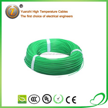 awg 8 wire