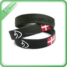 Buy direct from china wholesale motion led light bracelet