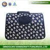 BSCI QQ Pebed Factory high quality wholesale new designer dog carrier travel