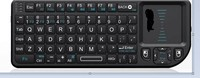 Hot selling Slim Wireless Bluetooth Keyboard for Tablets, PC, Smartphone