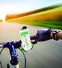 Fashion and strong designed bike phone holder bracket car bike holder