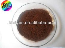 solvent dye plastic