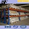 E-Fiberglass chopped strand mat(power) for roof translucent clear panel sheet FRP panel