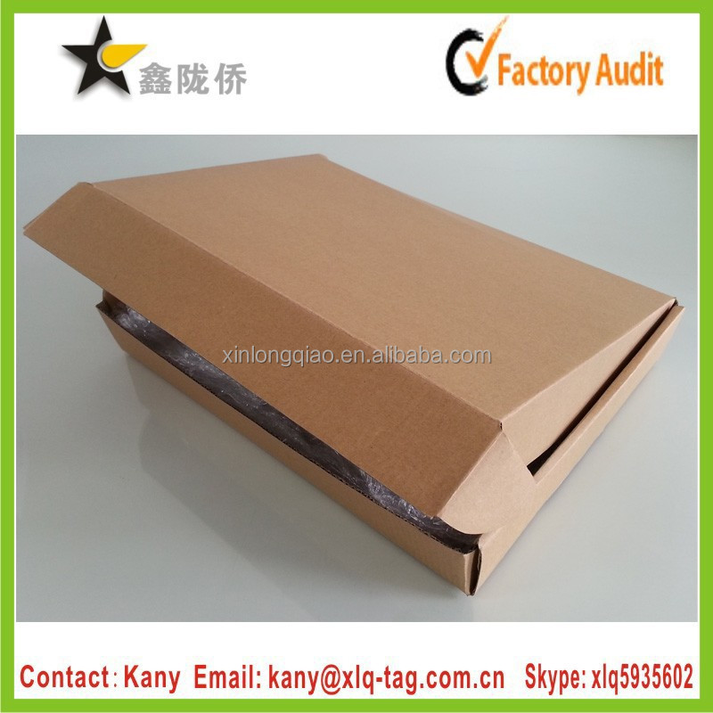 Clamshell Packaging For Candles Candle Boxes Packaging