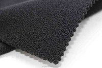 polyester fabric laminated Breathable Neoprene for Knee Support