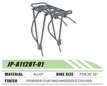 Folding hitch mounted suv bike rack ,bike storage rack,bike rack pickup
