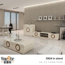 Living room Side Cabinet / ikea living room furniture cabinet
