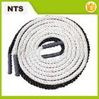 Nts marinha corda de Nylon corda grampos
