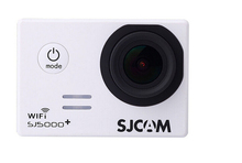 Hot selling digital video camera with CE certificate