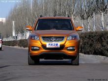 China New Cheap car for sale GX5 SUV car / saloon car / passenger car