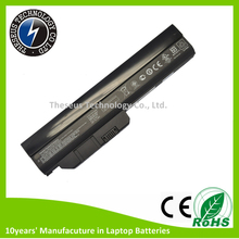 Genuine HSTNN-CBOX HSTNN-Q60C10.8V 7800mAh Laptop Battery for HP CQ42-153TX CQ42-151TX CQ42-152