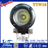 2015 car decoration accessories, 2inch Offroad Motorbike Light Headlight Motorcycle Lamp Bulb