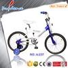 2015 new style kids bike with handle 14 inch kids bikes