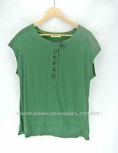 2014 diseños de uniformes de oficina para las mujeres blusa