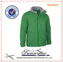 Sunnytex design 2015 jacket motorcycle yamaha fashion and comfortable