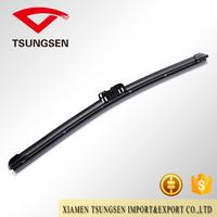wholesale popular heat wiper blade