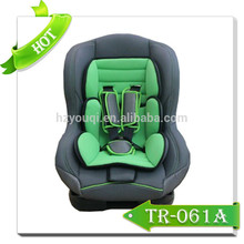(9-36kgs)baby car seat/child car booster seat
