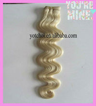 Top quality cheap hair pieces for black women