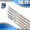 E7018 Stick welding electrodes welding electrode e7018