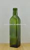 /p-detail/50cl-aceite-de-oliva-botellas-de-vidrio-verde-oscuro-venta-al-por-mayor-botellas-de-aceite-300006408261.html
