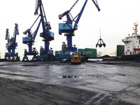 foundry coke /metallurgical coke sales with strong package