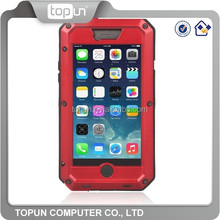 Heavy Duty Rugged Three Anti Case Cover for iphone6 4.7inch